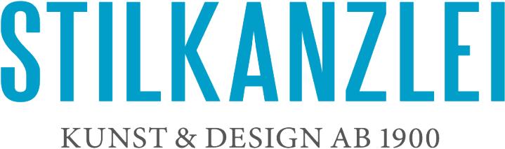Stilkanzlei  - Kunst & Design ab 1900