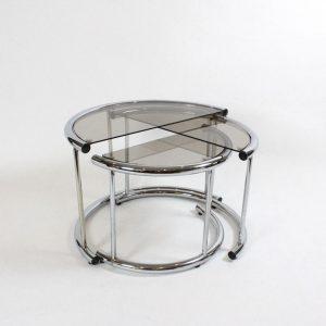 m bel stilkanzlei. Black Bedroom Furniture Sets. Home Design Ideas